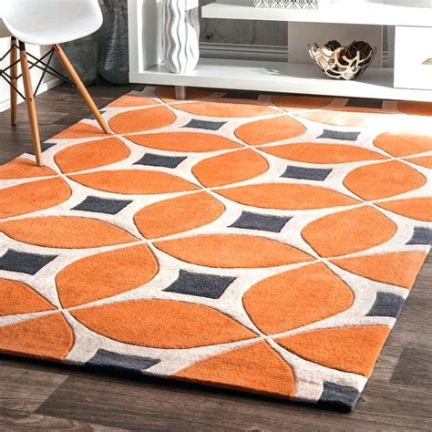 orange rugs for living room golden yellow living room colors black and gold decor feminine nurani