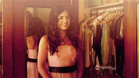 Pretty Liars Closet by Remember Me Via Animated Gif 1111861 By Nastty