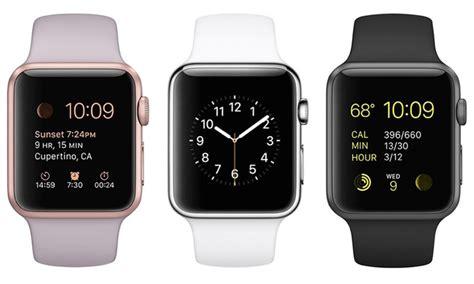 Home Design 3d Gratis Per Mac by Apple Watch Ricondizionati Approdano Su Apple Store Usa
