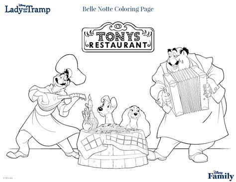 disney coloring pages calendar february 2017 printable calendar coloring sheet disney