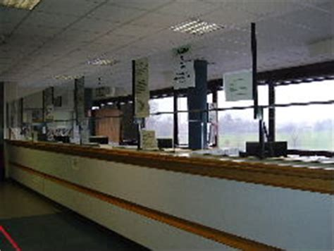 ufficio pra modena unit 224 territoriale aci di modena