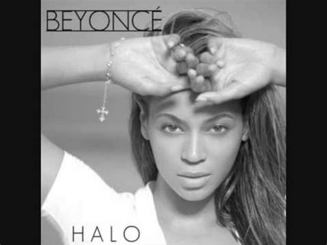 testo halo beyonce beyonc 233 halo listen and discover at last fm