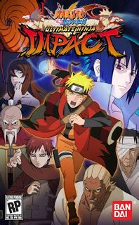 free download naruto ultimate battles collection full version game for pc download game naruto gratis kumpulan games download game