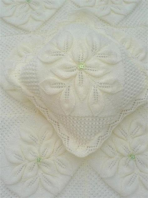 knitting patterns for pram covers baby knitting pattern crib pram cover blanket afghan