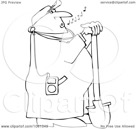 coloring book mp3 royalty free vector clip illustration of a coloring
