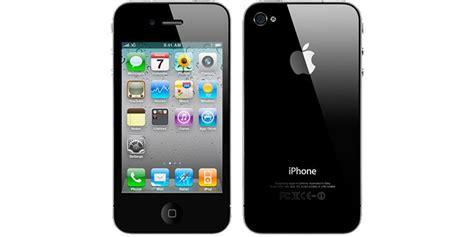harga iphone    rp  jutaan