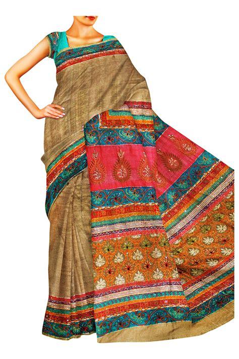 indian pattern hoodies free images woman orange pattern model clothing