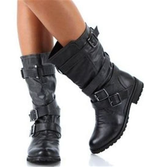 best footwear for motorcycle these motorcycle boots for the best footwear