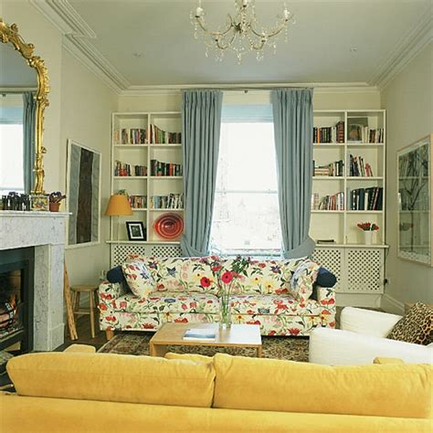 eclectic decorating ideas for living rooms eclectic living room decorating ideas housetohome co uk