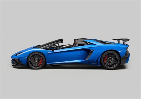 image lamborghini aventador lp 750 4 superveloce roadster size 1024 x 722 type gif posted