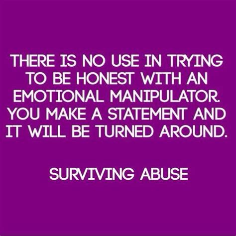 domestic violence to say emotional abuse is as bad insults every quotes about mental abuse quotesgram