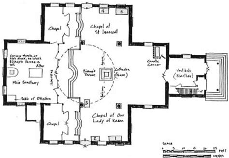 ecumenical chapel floor plan amazing ecumenical chapel floor plan pictures flooring
