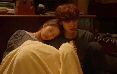 naskah film exo next door actress moon ga young says goodbye to quot exo next door