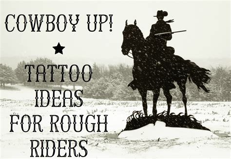 wild west tattoo designs west tattoos cowboys horses bulls and more tatring