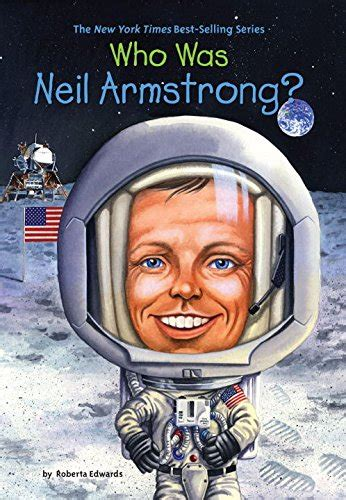 world biography neil armstrong 12 activity ideas after children reading famous person