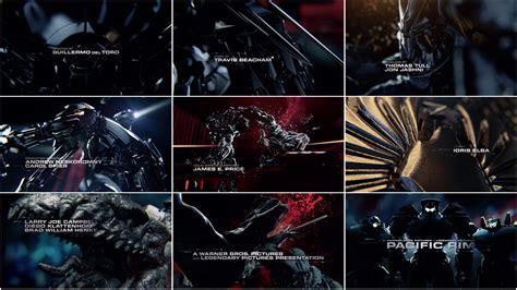 xem film robot d i chi n 4 phim đại chiến robot vietsub thuyết minh pacific rim 2013