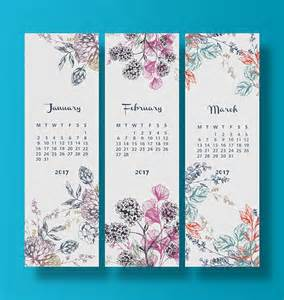 Design 2017 by 30 Wall Amp Desk Calendar Designs 2017 Ideas For Graphic