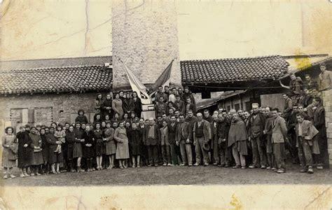 fabbrica piastrelle sassuolo piastrella ceramica storia dalle origini al 1900