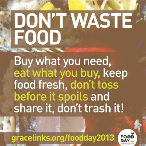 read it before you eat it taking you from label to table books 141 best images about reduce waste pollution on