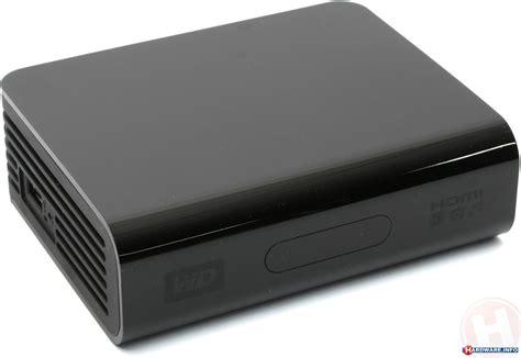 Western Digital Wd Tv Hd Media Player western digital tv hd media player de speler