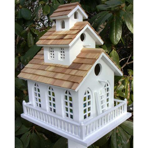fancy house designs fancy bird house plans birdcage design ideas