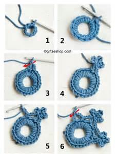 best 25 crochet christmas decorations ideas on pinterest