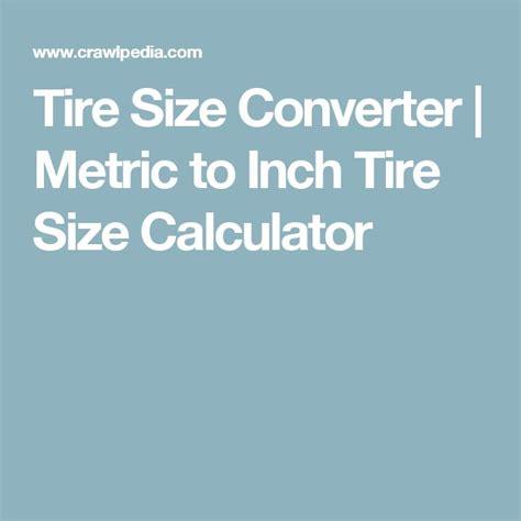 converter metric ideas  pinterest metric measurement chart converting metric