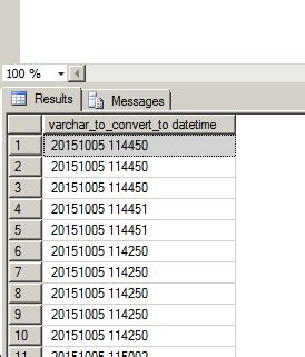 javascript format date yyyymmddhhmmss how to convert varchar yyyymmddhhmmss to datetime in sql