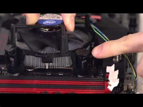 Heatsink Laptop Toshiba L645 test kipas fan heatsink toshiba l645 hd