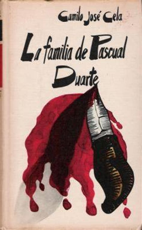 libro la familia de pascual la familia de pascual duarte leelibros com biblioteca de sedice