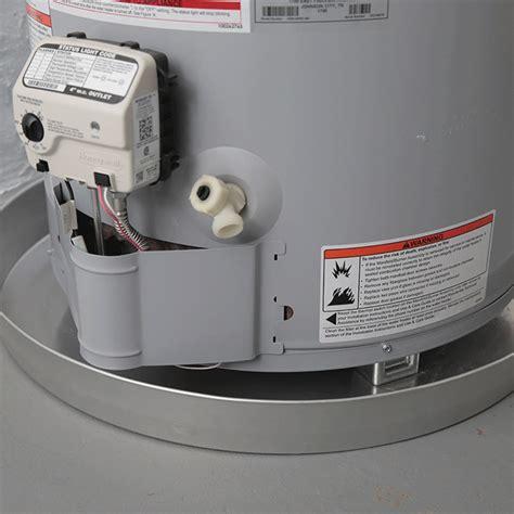lowes water heaters 110v wiring diagrams repair wiring