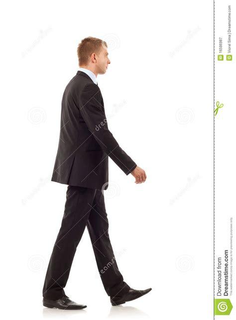 walking business business walking royalty free stock photography image 16586987