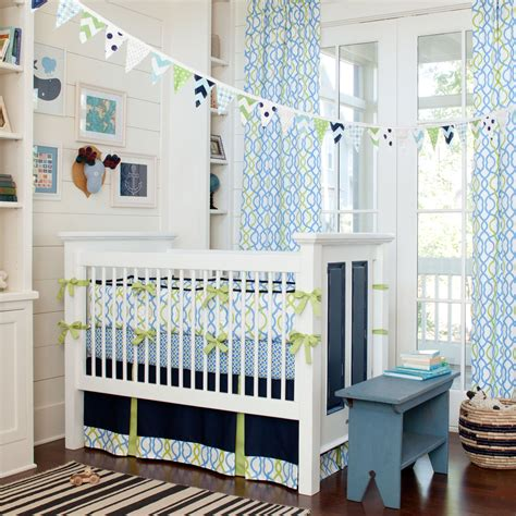 carousel baby bedding giveaway carousel designs crib bedding set