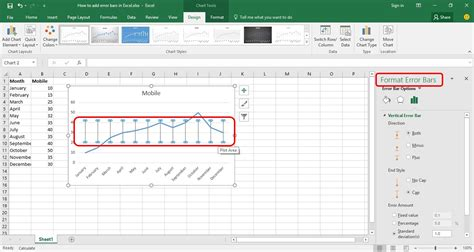 free excel bell curve template download choice image