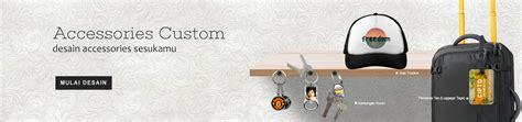 buat gantungan kunci satuan jual topi custom tas custom gantungan kunci custom buat