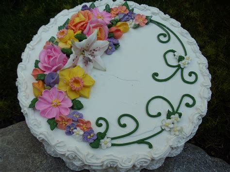 home design cake decorating ideas types of wedding cakes