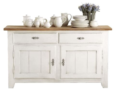 credenze country chic credenze shabby chic shabby