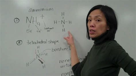 1402203314 between you and i a how to determine if a molecule is polar or not youtube
