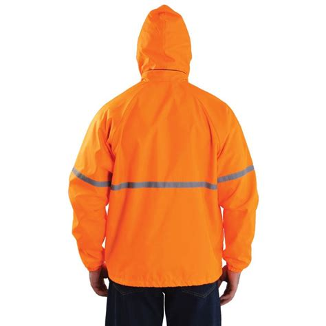 Design High Visibility Jacket | mass supply suppliers of promotional corporate and