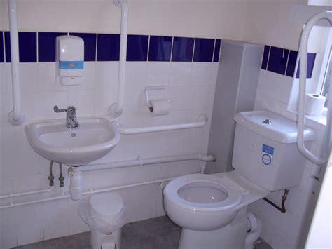 Bathroom Facilities toilet facilities latrines bathrooms toilet