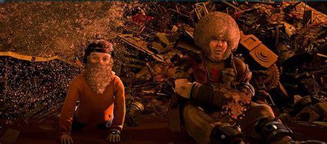 film disney mars disney movie mars needs moms postcard disney movie mars