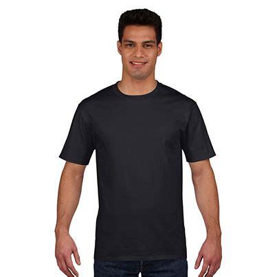 Astronot The Black Printed In Gildan Shirt gildan mens premium cotton t shirt