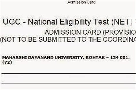 ugc net admit card cbse ugc net 2017 admit cards released for nov 5th at