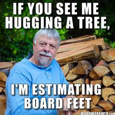 woodworking memes images woodworking