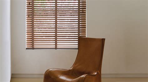 Blinds Direct How To Clean Wooden Blinds Wooden Blinds Direct