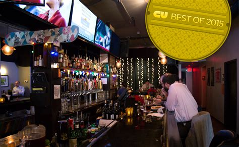top bars in columbus ohio top bars in columbus ohio 28 images top bars in
