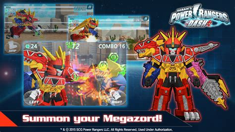 red hot tv apk power rangers dash 1 6 4 apk download android arcade games