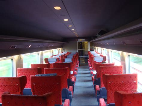 File Thalys Comfort 1 Car Overview Jpg Wikimedia Commons