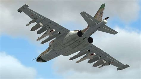 su 27 for dcs world on steam su 25 for dcs world steam cd key buy on kinguin