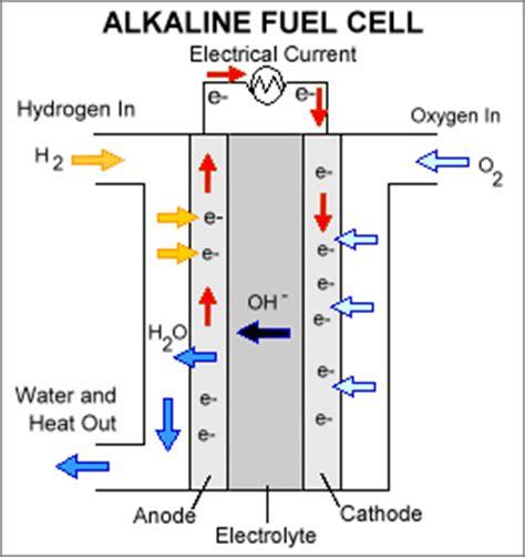 file fcell diagram alkaline gif